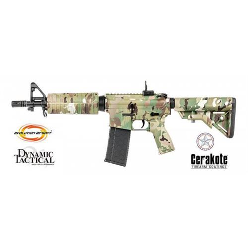 evolution-airsoft-m4-cqb-10-5-multicam-full-metal-lone-star-edition