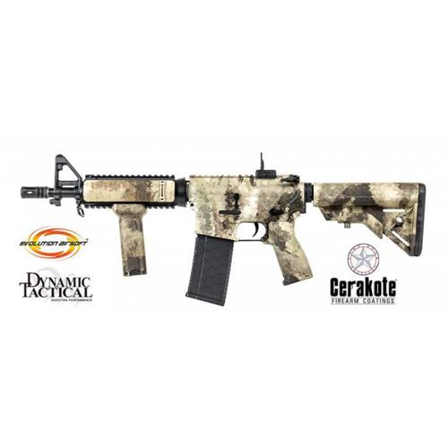 evolution-airsoft-m4-ris-cqb-10-5-a-tacs-au-full-metal-lone-star-edition