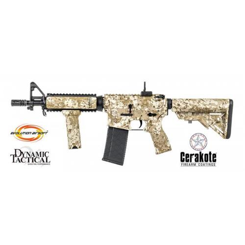 evolution-airsoft-m4-ris-cqb-10-5-digital-desert-full-metal-lone-star-edition