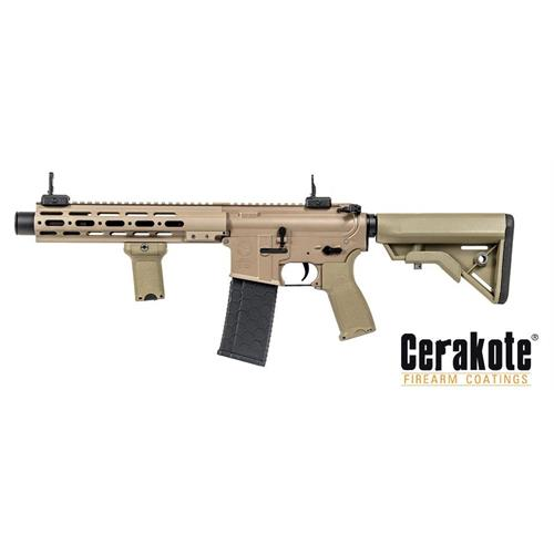 evolution-airsoft-m4-mk1-smr-10-5-dark-earth-full-metal-lone-star-edition