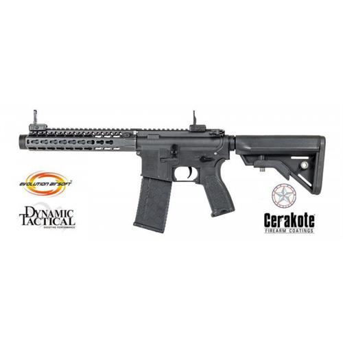 evolution-airsoft-m4-br-stealth-pistol-black-full-metal-lone-star-edition