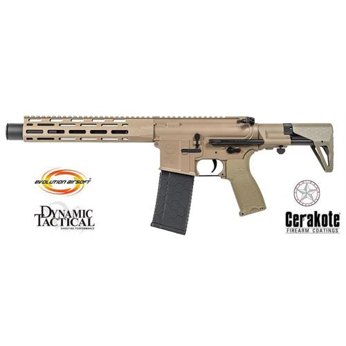 evolution-airsoft-m4-dytac-evo-pistol-pdw-lone-star-edition-full-matal-tan