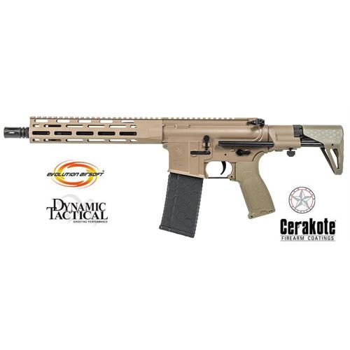 evolution-airsoft-m4-dytac-evo-sbr-pdw-lone-star-edition-full-matal-tan