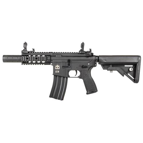 evolution-airsoft-m4-recon-ux-8-silent-ops-ris-cqb