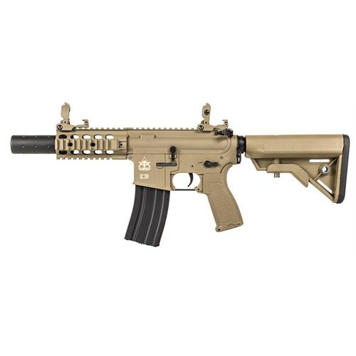 evolution-airsoft-m4-recon-ux-8-silent-ops-ris-cqb-tan