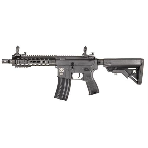 evolution-airsoft-m4-recon-ux4-9-carbontech-ris-cqb