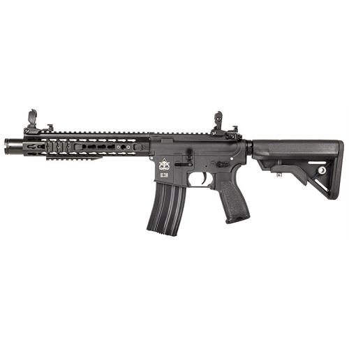 evolution-airsoft-m4-recon-ux4-10-carbontech-ris-cqb