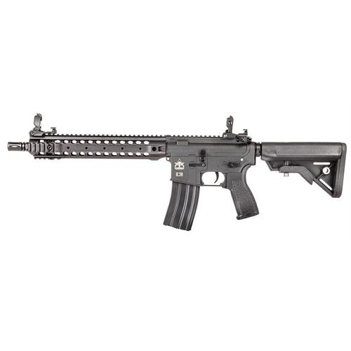 evolution-airsoft-m4-recon-ux3-13-5-carbontech-ris-cqb