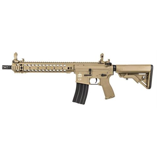 evolution-airsoft-m4-recon-ux3-13-5-carbontech-ris-cqb-tan