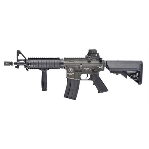 evolution-airsoft-m4-border-patrol-swat-sbr-full-metal-lone-star