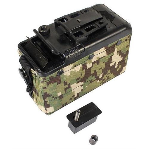 classic-army-caricatore-elettrico-1200pz-per-lmg-e-m249