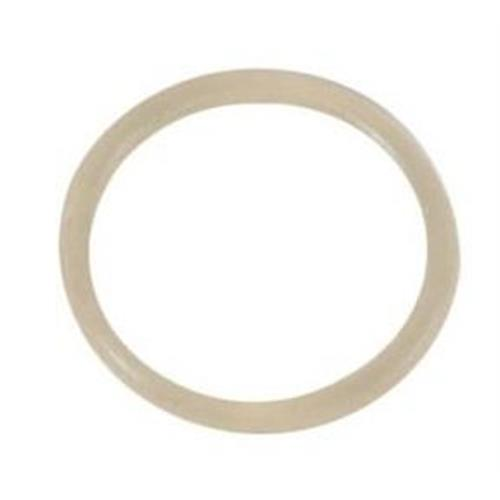 kjworks-o-ring-valvola-per-b92-m9-co2