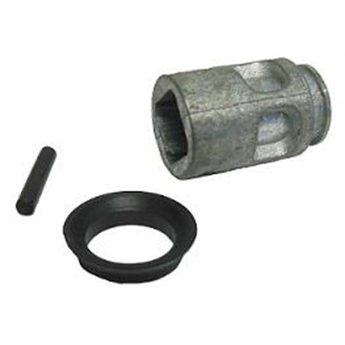 src-taiwan-pistone-compreso-o-ring-per-tt-33