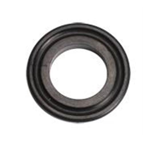 src-taiwan-o-ring-pistone-per-b92-m9