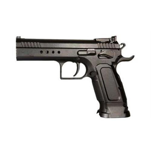 cybergun-tanfoglio-limited-custom-co2-scarrelante-full-metal-4-5mm
