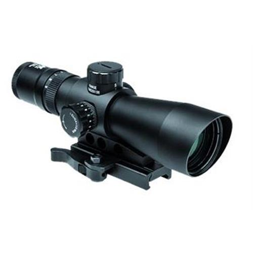 nc-star-ottica-3-9x42eg-tactical-acog-mil-dot-e-sganciamento-rapido
