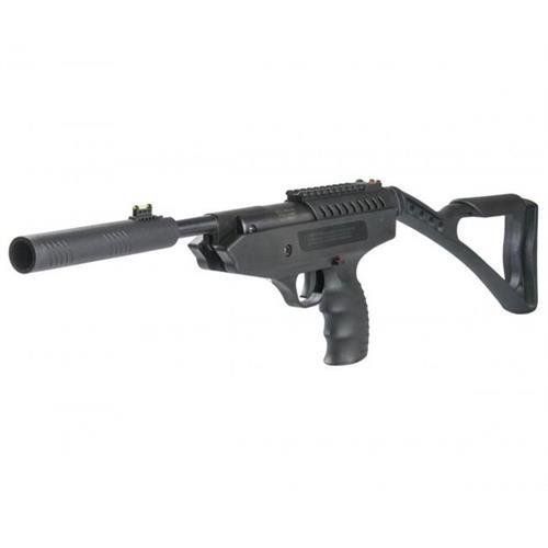swiss-arms-mfire-modulare-con-calcio-removibile
