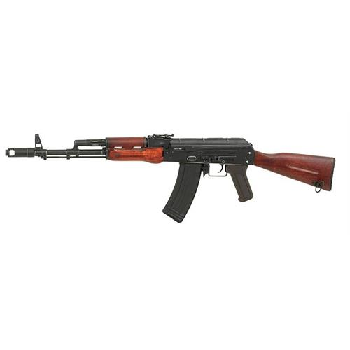 aps-ak74-full-metal-wood-scarrellante