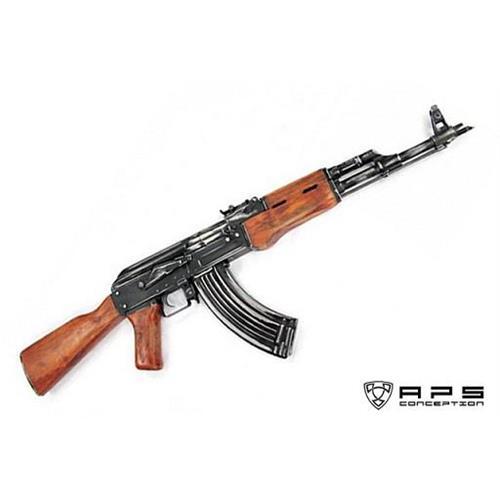 aps-ak47l-full-metal-wood-scarrellante-versione-invecchiata