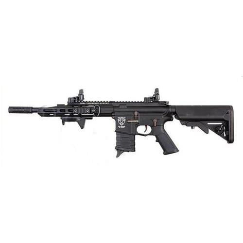 aps-asr-111-guardian-tactical-cqb-full-metal-scarrellante