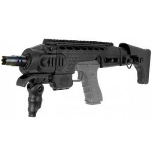 cybergun-guscio-carbine-per-pistola-g17-g18