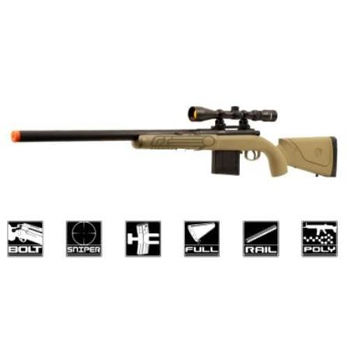 aps-sniper-m40-triller-tactical-tan-full-metal-con-ottica-3-9x40