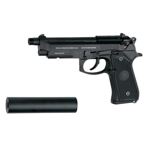 socom-gear-m9a1-socom-tactical-combat-con-silenziatore