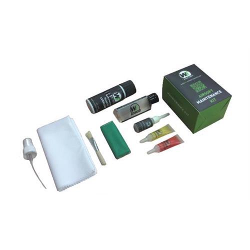 nuprol-kit-manutenzione-per-pistole-e-fucili