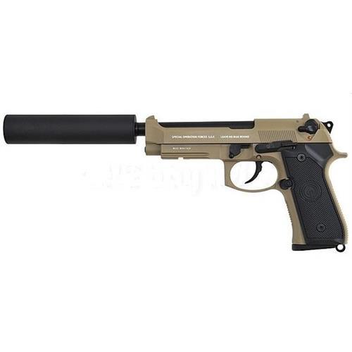 socom-gear-m9a1-sof-desert-combat-con-silenziatore