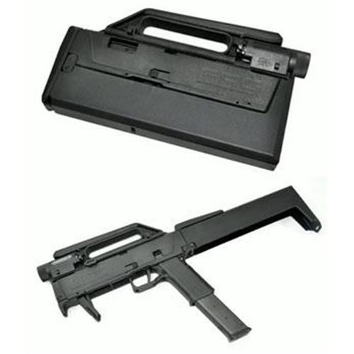 kwa-mitragliatrice-scarrellante-fpg-magpul