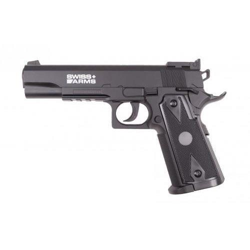 swiss-arms-p1911-match-cal-4-5