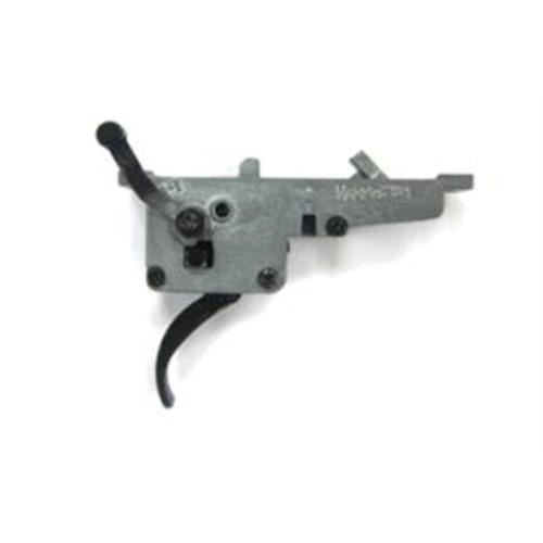 aps-gruppo-scatto-per-sniper-m40-triller-tactical