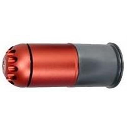 v-storm-granata-bb-shower-120pz-full-metal-versione-potenziata