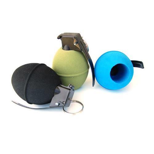 madbull-granata-a-frammentazione-ps02-dummy