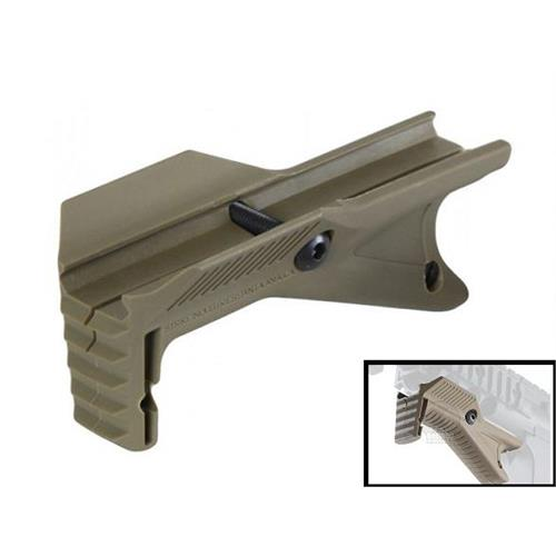 madbull-impugnatura-ergonomica-cobra-tactical-tan