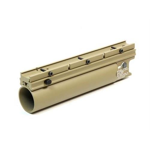 madbull-lanciagranate-xm-203-long-tan