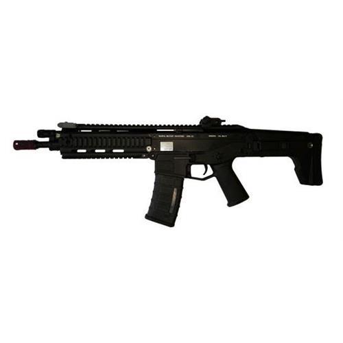 a-k-masada-tactical-ris-short-magpul-pts-black