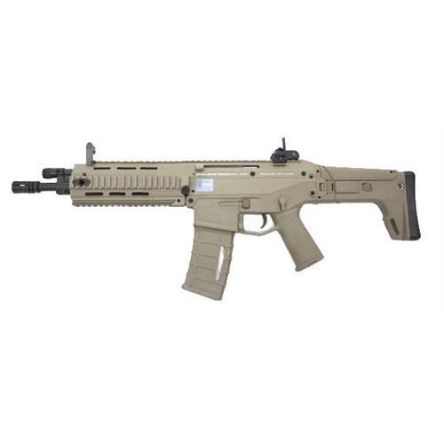 a-k-masada-tactical-ris-short-magpul-pts-tan