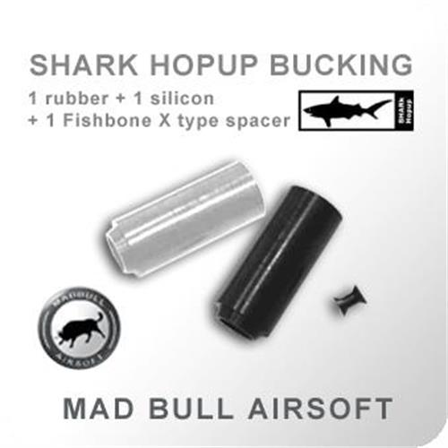madbull-gommini-hop-up-shark