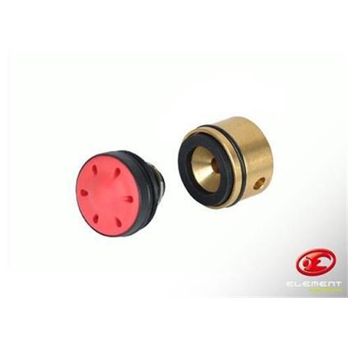 element-kit-testa-pistone-testa-cilindro-iii-generazione