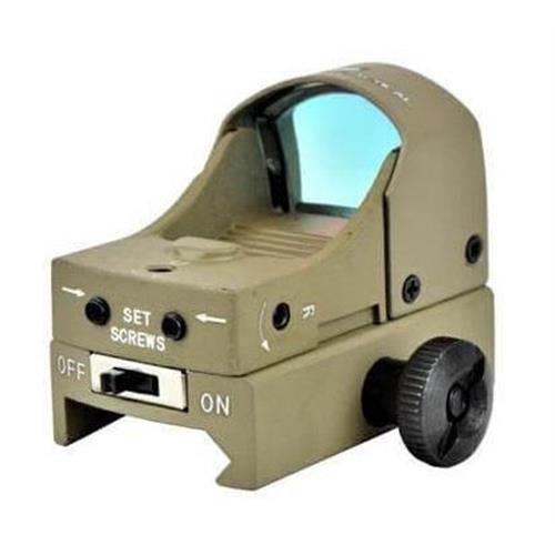 js-tactical-mini-red-dot-olografico-tan