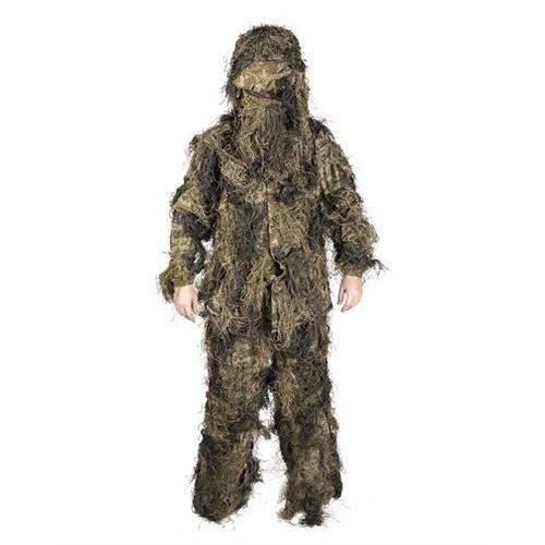 mil-tec-ghillie-basic-suit-camo-woodland-4pz