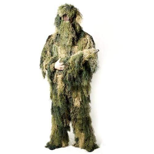 mil-tec-ghillie-suit-camo-woodland-4pz
