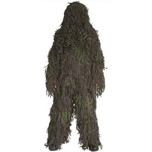 mil-tec-ghillie-suit-jackal-woodland-3-d-body-system