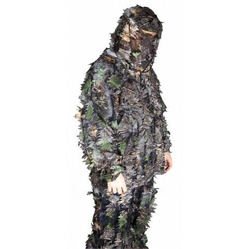 skorpion-ghillie-suit-camoforest-3d-3pz