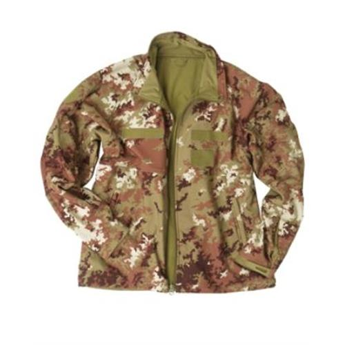 mil-tec-giacca-impermeabile-softshell-vegetata-italia
