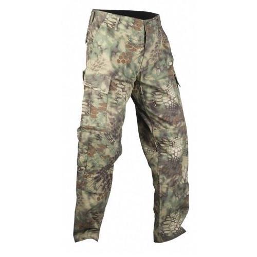 mil-tec-pantalone-multitasche-mandra-wood-in-cotone-ripstop