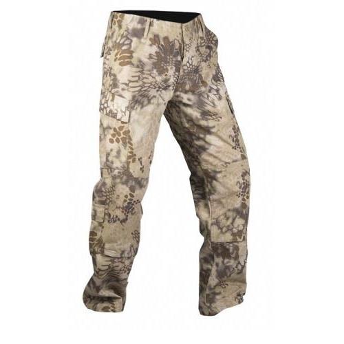 mil-tec-pantalone-multitasche-mandra-tan-in-cotone-ripstop
