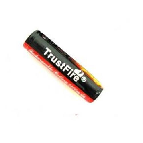 trustfire-batteria-ricaricabile-li-ion-3-7v-2400mah