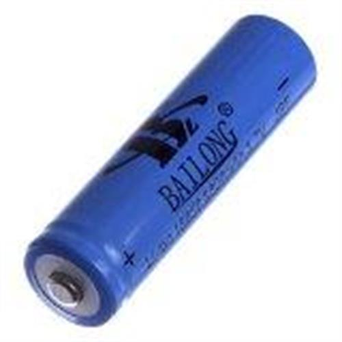 bailong-batteria-ricaricabile-li-ion-3-7v-4200mah-mod-18650